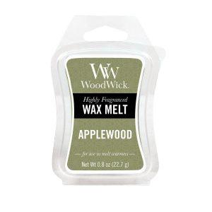 woodwick wosk
